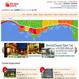 hot-real-estate.ru