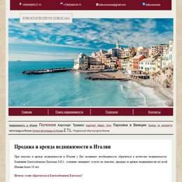euro-casa.ru