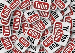 13 video formats for a realtor's or agency's Youtube channel