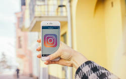 Instagram for real estate agencies: useful tips