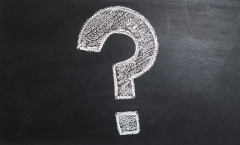 Серия популярных вопросов о нашем движке